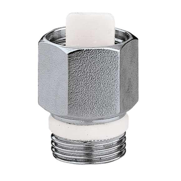 561 - Automatski nepovratni ventil za automatske odzračne lončiće serija 5020 i 5022