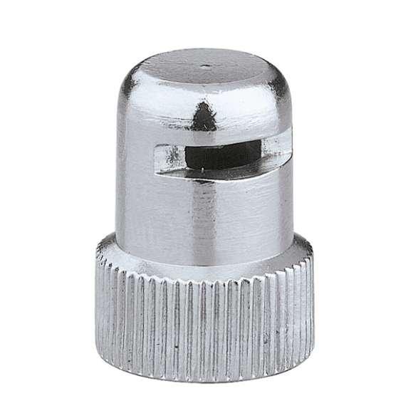 5620 - AQUASTOP - Sigurnosni higroskopski čep