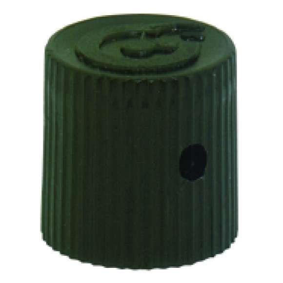 R56214 - Replacement Vent Cap