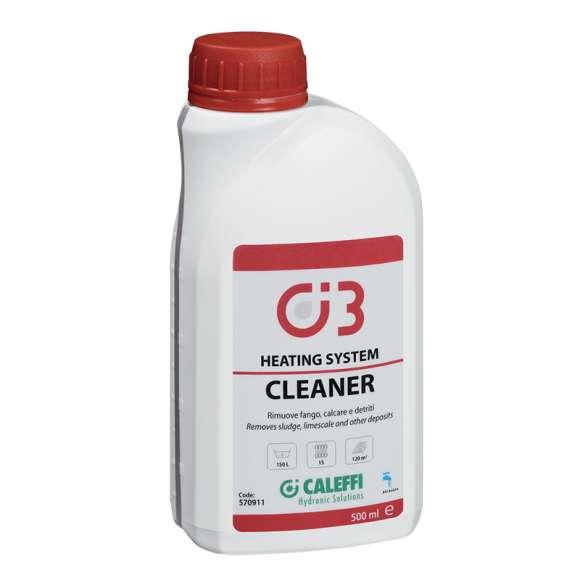 5709 - C3 CLEANER