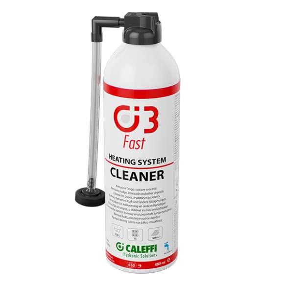 5709 - C3 FAST CLEANER
