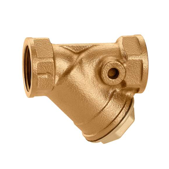 553 gruppo di riempimento automatico con rubinetto filtro for Catalogo caleffi 2015