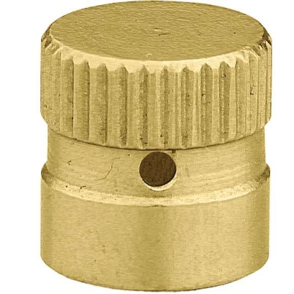 R59119 - Replacement Vent Cap