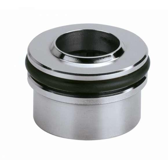 59472 - Sedište ventila za pražnjenje za zaštitnike povratnog toka