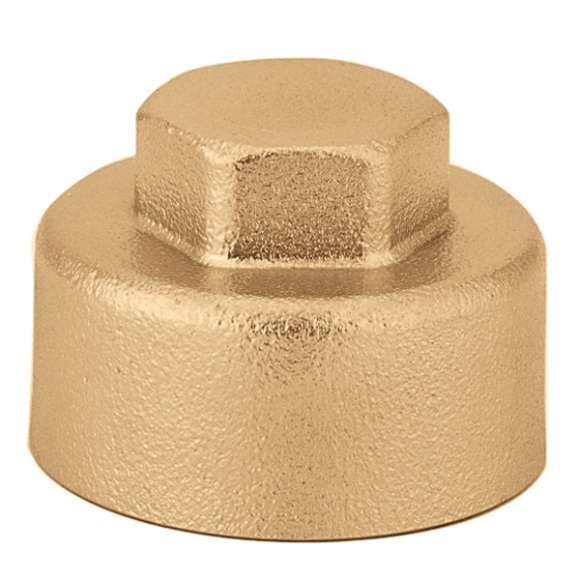 5993 - Plug. For distribution manifolds 349, 350, 592, 650 and 663 series