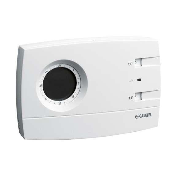 618 - Digitalni termostat