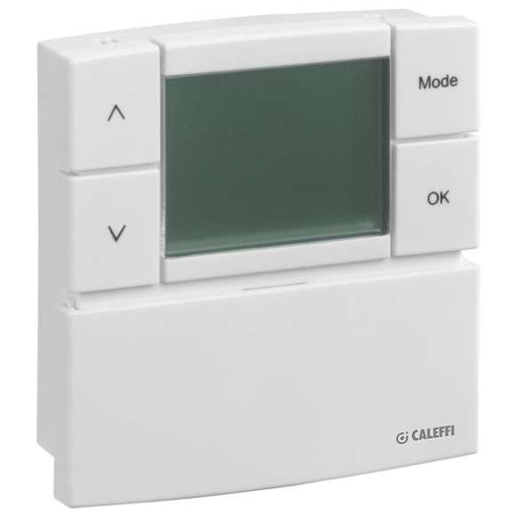620 - Digitalni sobni termostat sa displejem