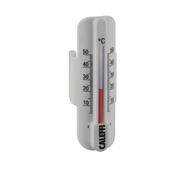 675 - Snap-on Thermometer