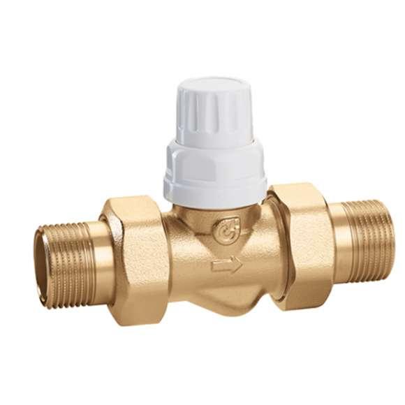 676 - Zonski ventil