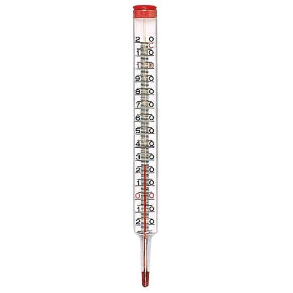 693 Bulb Thermometer Caleffi International