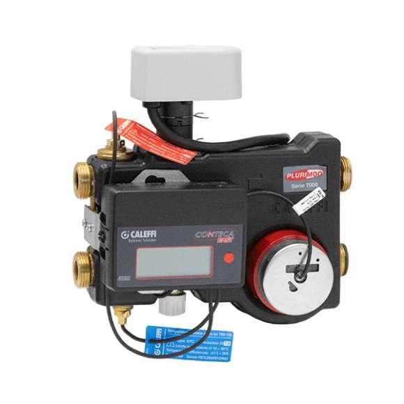 7000 - Modulo idraulico PLURIMOD®