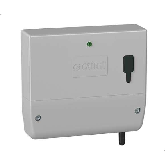 7200 ripartitore monitor 2 0 caleffi italia for Catalogo caleffi 2015