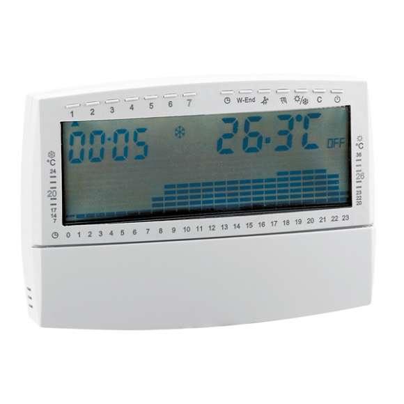 739 - Digitalni termostat