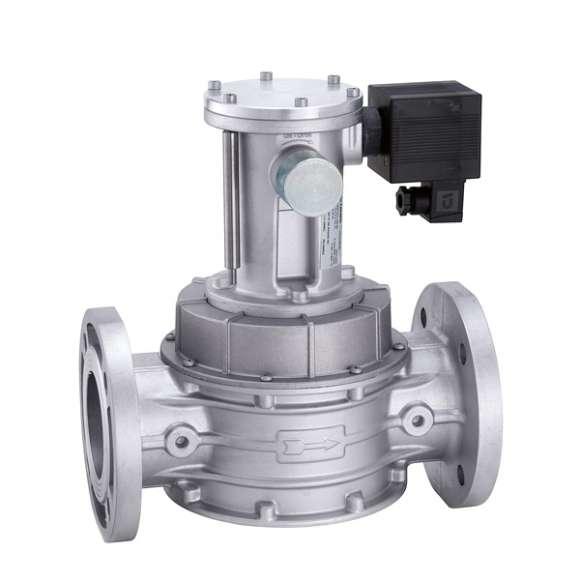 837 bobina di ricambio per elettrovalvola gas serie 837 for Catalogo caleffi 2015