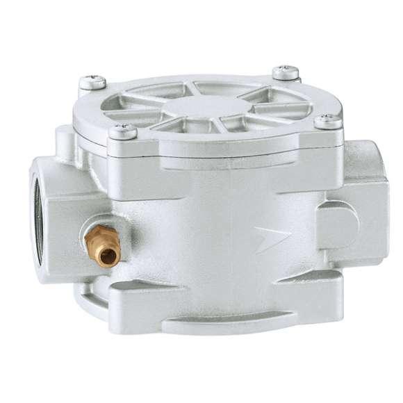 848 - Filter za gas