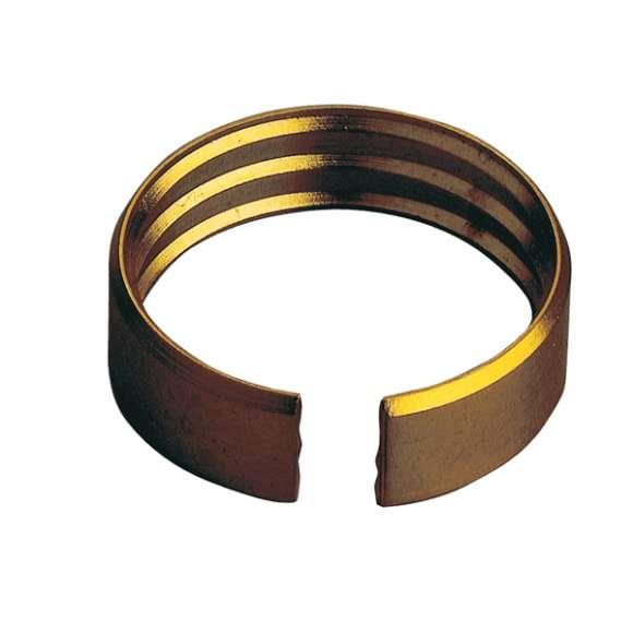 877 - DECA - Stezni prsten