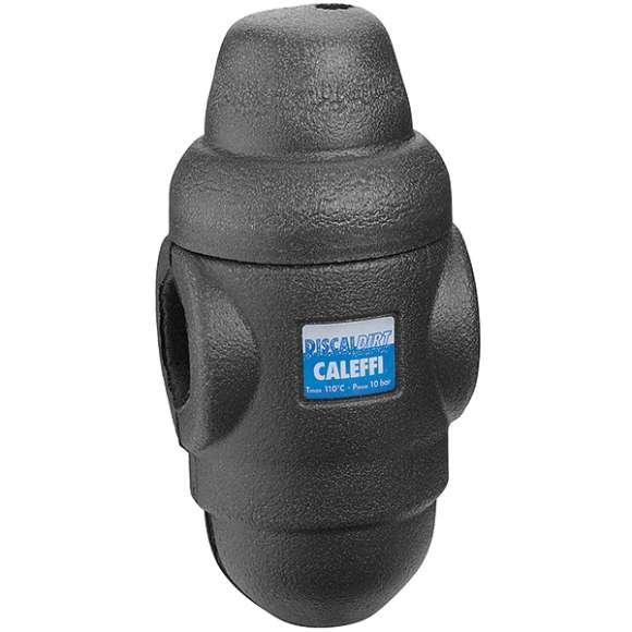 CBN546 - Izolacija za odstranjivač vazduha - odvajač nečistoće serije 546
