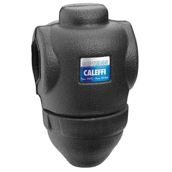 CBN5462 - Isolamento para separadores de sujidade série 5462