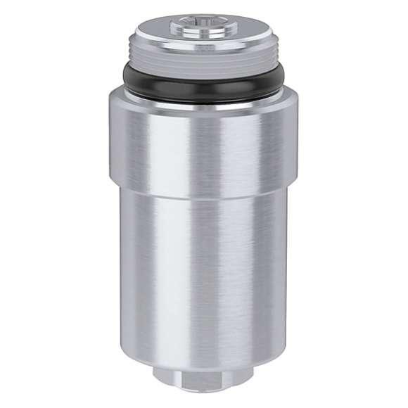 Replacement - Rezervni sigurnosni uređaj protiv smrzavanja za art.60345