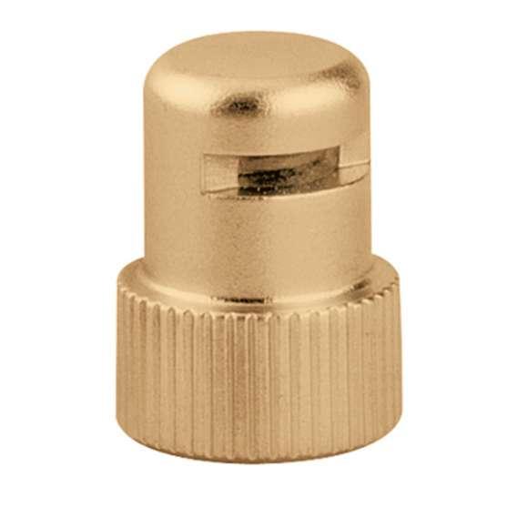 R59681 - AQUASTOP - Tampa higroscópica de segurança para purgadores série 5020 e 5021