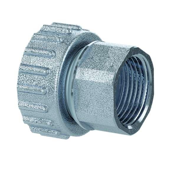 F0000401 - Acessório para separador de sujidade em compósito série 5451 e 5452