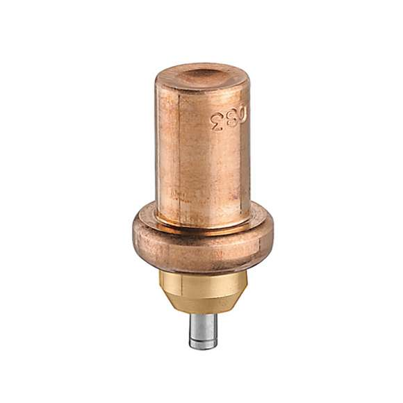 F296 Replacement Thermostatic Sensor Cartridges Caleffi Usa