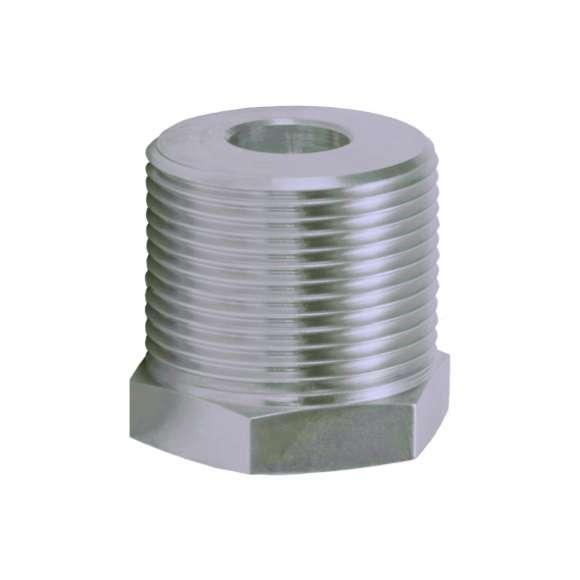 NA102 - Vent Cap Adapter