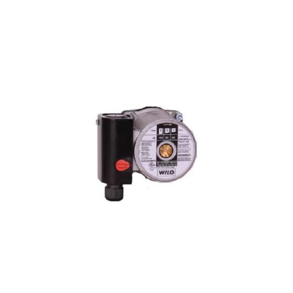 NA121 - Replacement Pumps