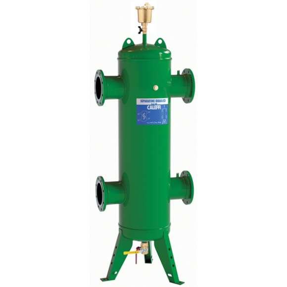 "NA548 - Hydro Separator ASME/CRN (8-14"" ANSI flange)"