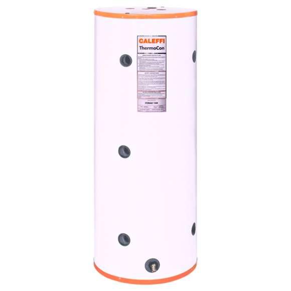 NAS200 - ThermoCon™ Storage Tanks