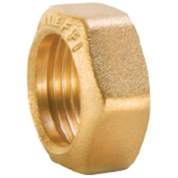 F41186 - Union Nut