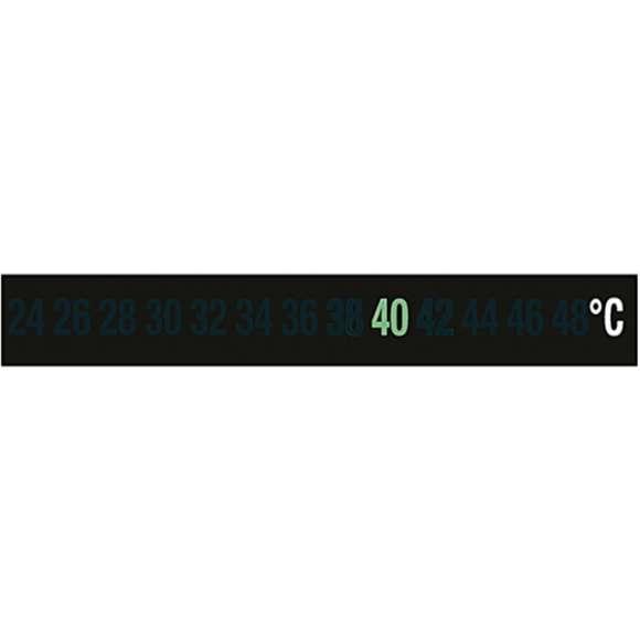 R69362 - Temperatuurstrip