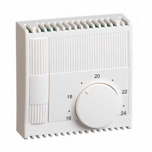 151 - Стаен термостат - датчик