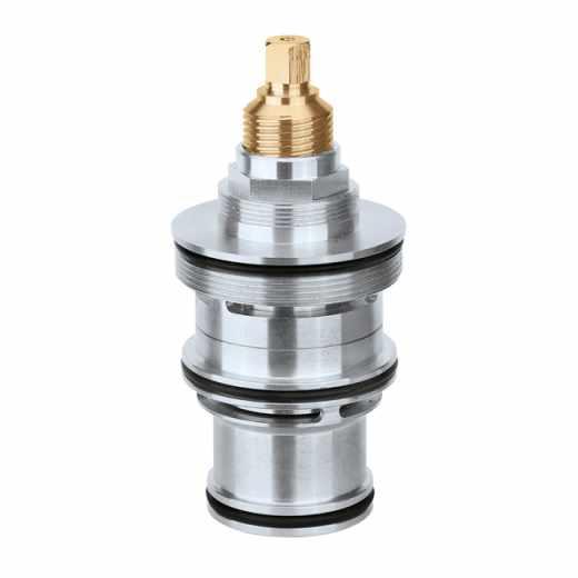 2523 - Solar - Zamjenski uložak, za termostatski miješajući ventil serije 2523