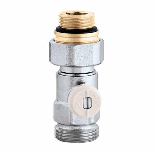 3014 - Jednostruki ventil