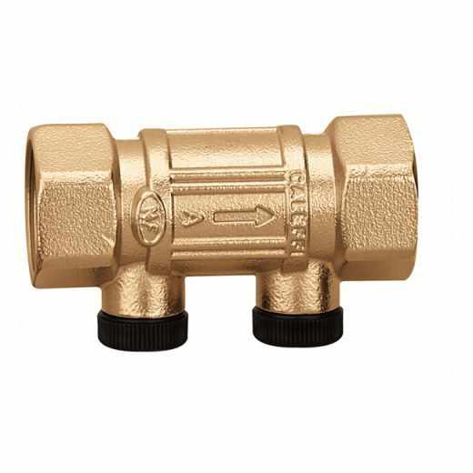 3045 - Nepovratni ventil, tip EA
