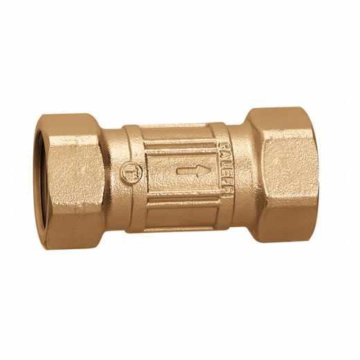 3047 - Nepovratni ventil, tip EB