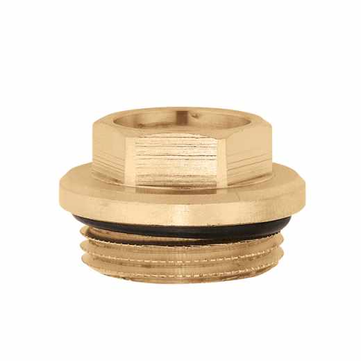 3642 - Reducir za montažu odzračnog ventila