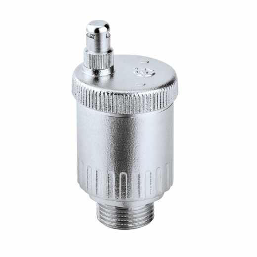 5020 - MINICAL - Automatický odvzdušňovací ventil