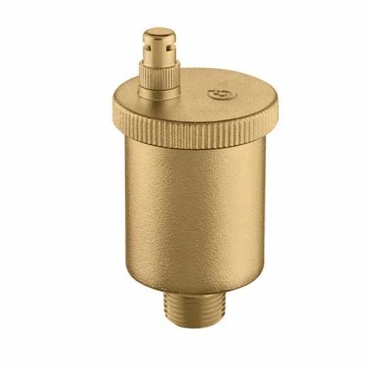 5022 - VALCAL® Automatic Air Vent (high discharge)