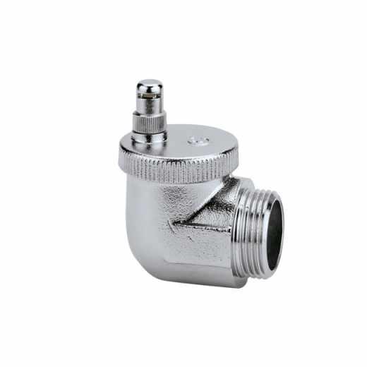 504 - AERCAL - Automatski odzračni ventil za radijatore
