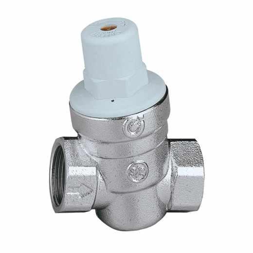 5330 - Poševni regulator tlaka