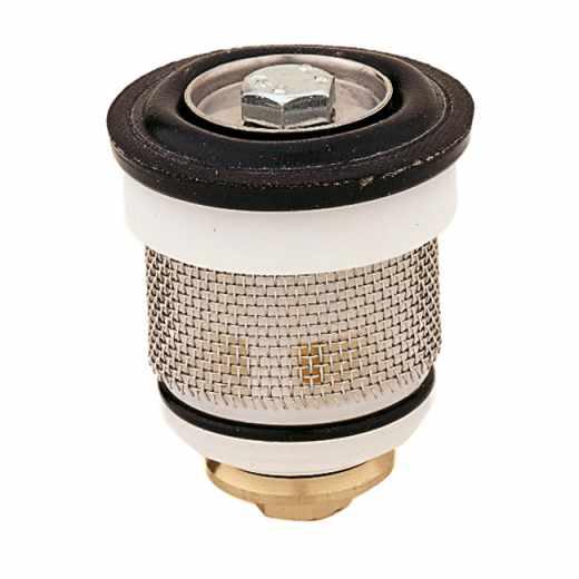 5330 - Cartucho de substituição para redutoras de pressão inclinadas