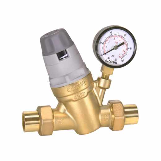 5350 - AutoFill™ Automatic Filling Valve (commercial applications)