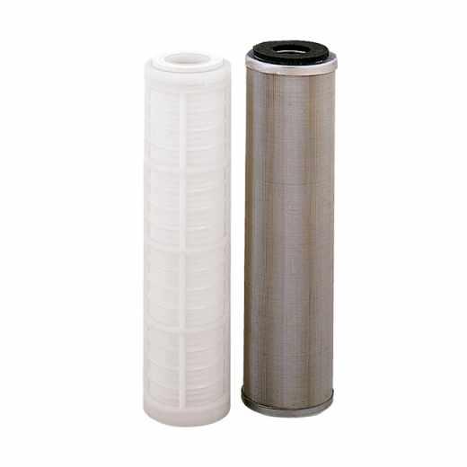 5370 - Ulošci filtera za kućište serije 5370