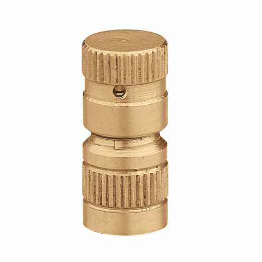 5621 - Válvulas anti-aspiração para purgadores série 5020,5021 e 5022