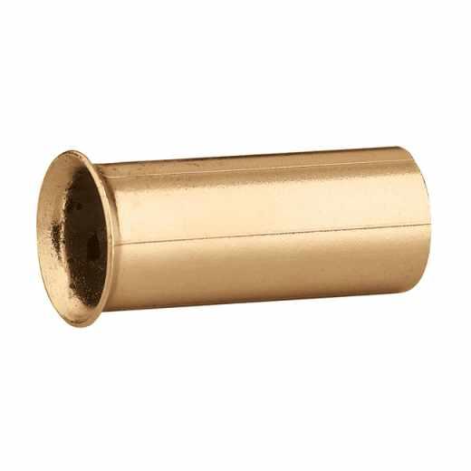 585 - Alma de reforço para tubagem de cobre com espessura 0,75 e 1 mm