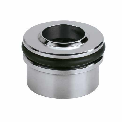 Peça de substituição - Sede da válvulas de descarga para desconectores série 574 e 575