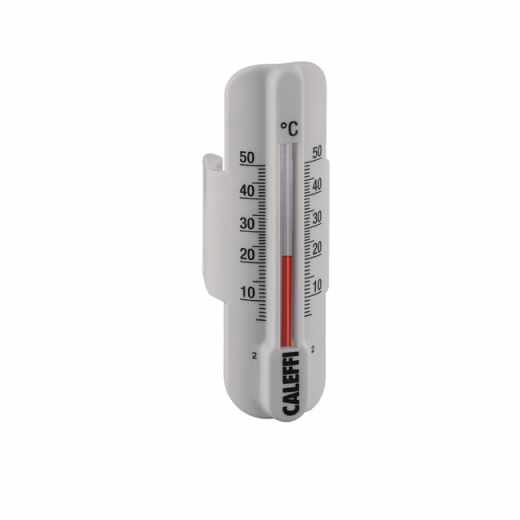 675 - Termómetro de fixação rápida