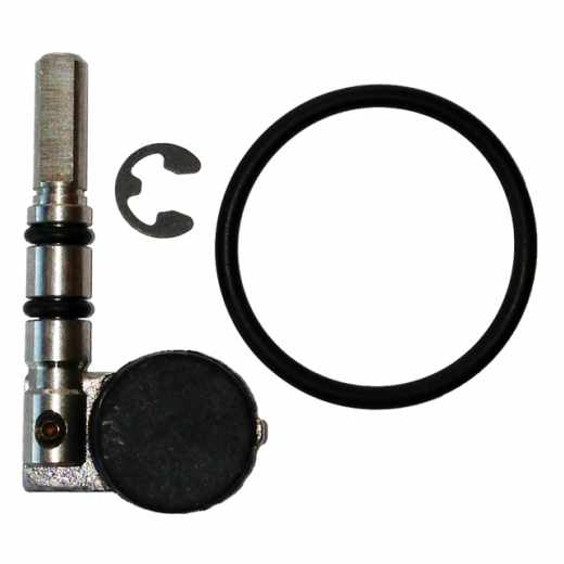 F69293 - Repair Kit (2-way and 3-way Zone Valve Body)